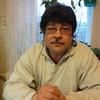 ВЛАД, 62, г.Полярные Зори