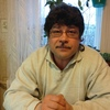 VLAD, 62, Polarnie Zori