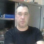 Виктор 48 лет (Телец) Керчь