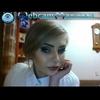 Карина, 26, г.Борисполь