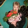 светлана, 51, г.Волоконовка