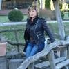 Olga, 55, г.Клайпеда