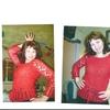 Людмила, 44, г.Юргамыш