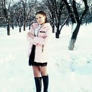 Анастасия, 22, г.Алчевск