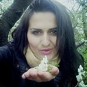 Ольга, 25, г.Ломоносов