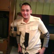 Иван 36 лет (Скорпион) Торбеево