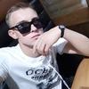 Константин, 20, г.Бишкек