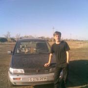 Владимир 31 Павлодар