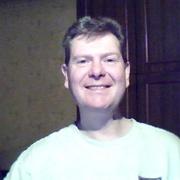 Вадим, 49 лет, Рыбы