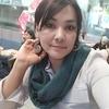 Диля, 39, г.Алматы́
