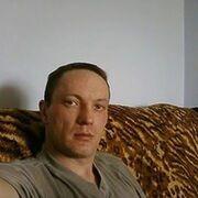 Роман, 40, г.Абакан