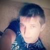 Сергей, 25, г.Сеченово