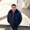 timur, 32, г.Ташауз