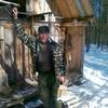 Валерией, 53, г.Мурманск
