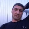 Васак, 41, г.Москва