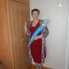 Нина, 64, г.Тула