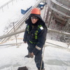 Олег, 45, г.Нижнекамск