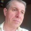 сергей, 61, г.Абакан