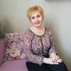 Ольга Ключник, 50, г.Минск
