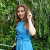 Наталья, 27, г.Москва