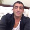 Руслан, 34, г.Тбилиси
