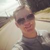 Вадим, 27, г.Москва