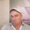 серега, 45, г.Тольятти