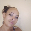 Amberr, 33, Chicago
