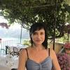 Елена, 49, г.Римини