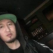 Нуржан, 30, г.Атырау