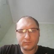 Дмитрий, 35, г.Буденновск