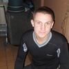 Тарас, 33, г.Харьков
