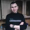 Алексей, 26, г.Севск