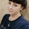 Ира, 43, г.Новороссийск