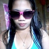 jonilyn holgado, 24, Manila