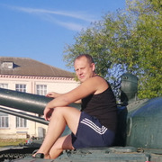 Андрей 31 Брянск