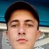 Aleksandr, 24, Petropavlovskoye