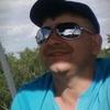 Сергей, 40, г.Коломна