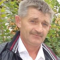 Валерий, 55 лет, Близнецы, Волгоград