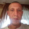 Александр, 31, г.Брест