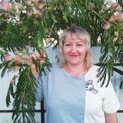 Юлия, 49, г.Петропавловск-Камчатский