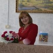 Роза Ибрагимова 63 Набережные Челны