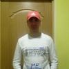 Артём, 31, г.Acachare