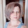 Наталья, 45, г.Москва
