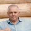 Олег Грушников, 46, г.Рязань
