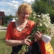 Светлана, 54, г.Назарово
