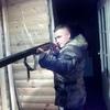 Aleksey, 33, Shchuchyn