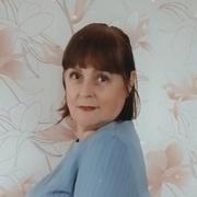 Ирина Викторовна Дуби, 69, г.Тосно