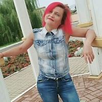 Наталья, 42 года, Рак, Дорохово