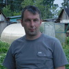 Леонид, 41, г.Холмогоры